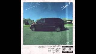 Kendrick Lamar - Bitch Dont Kill My Vibe