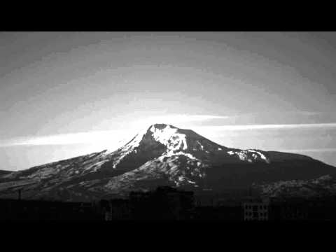 Austin Mahone- Give Me All Of You (unreleased song)
