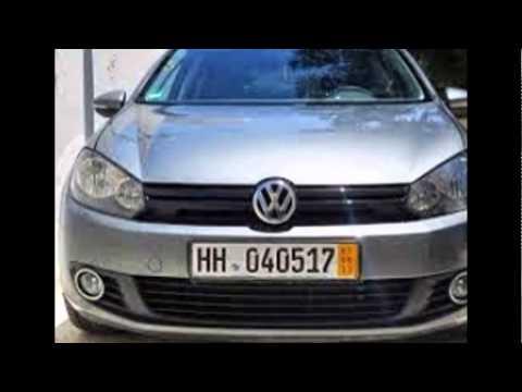 www coin annonce net voiture occasion en tunisie annonce automobiles en tunisie youtube. Black Bedroom Furniture Sets. Home Design Ideas