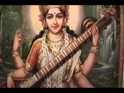Saraswati Puja Held On February 8, 2011 video