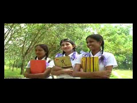 New Sinhala Song 2012 video