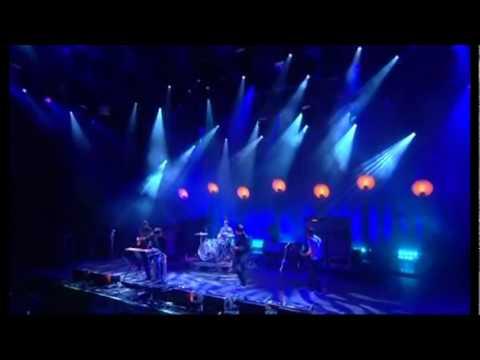 Arctic Monkeys - 505 [live at Glastonbury]