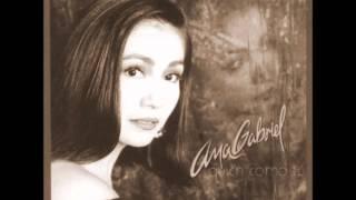 Watch Ana Gabriel En La Oscuridad video