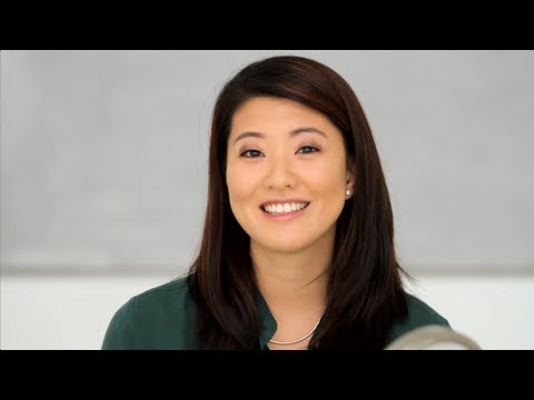 Women Mascara for asian
