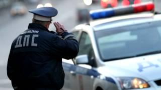 В День России в городе ограничат движение