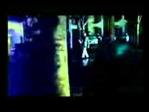Is Se Pahle Ki Yaad Tu Aaye 4 My Sweet Raajkomaar   Youtube 2 video