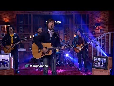 download lagu Special Performance - D'Masiv - Dengarlah Sayang gratis