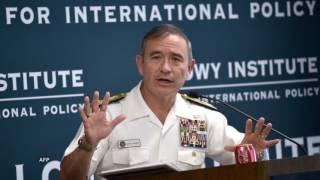 THỜI SỰ | Mỹ - Trung và hoạt động mới nhất ở Biển Đông