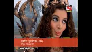 Baal Veer - Episode 543 - 26th September 2014