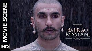 download lagu Ranveer Punishes Krishna Bhatt  Bajirao Mastani  Movie gratis