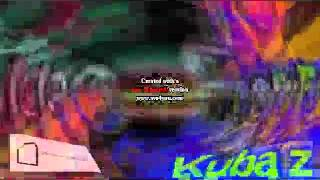 Klasky Csupo Meets Nickelodeon Csupo Does Respond Effects Round 5 vs Everyone