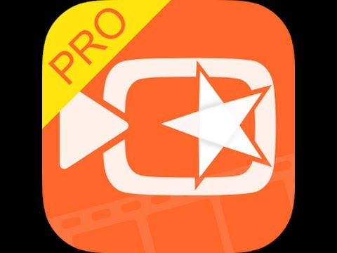 Скачать vivavideo pro video editor - Android