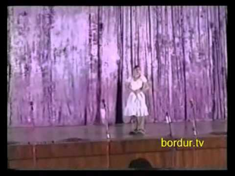 КиВиН 2002. 2 тур. 20 Москва «Плешка» («Зеленая миля», «Мегаполис»)