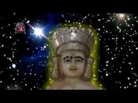 Bigdi Banavan Aai Aaj | Top Rajasthani Devotional Song | BAV...