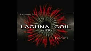 Watch Lacuna Coil Soul Into Hades video
