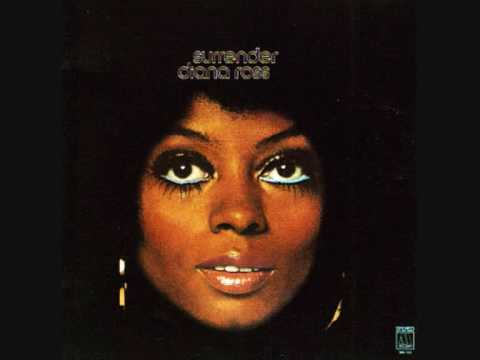 Diana Ross - And If You See Him