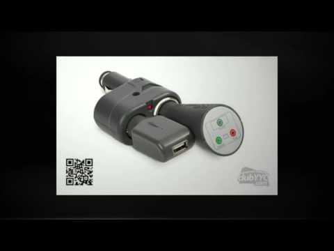 Fuel Doctor Fuel-Saving Device