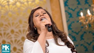 Midian Lima - Tira-me do Vale (Live Session)