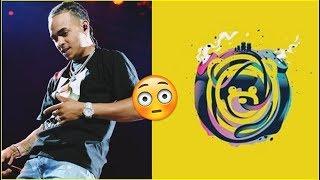 ¡NBIRU DE OZUNA¡ I  ¡El Nuevo Album De Ozuna¡  ¡Cosas que Debes SABER¡