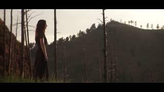 Laura Brehm Breathe Last Heroes Crystal Skies Remix Preview