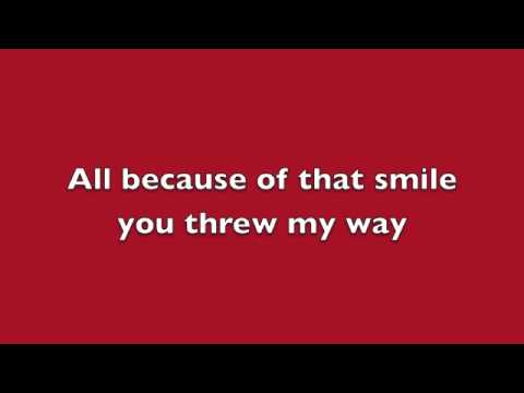 Get Me Some of That by Thomas Rhett lyrics