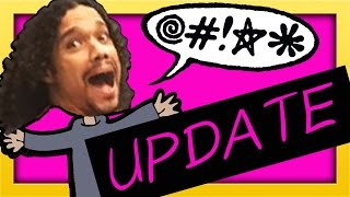 (UPDATE) Lee Ross Gets PISSED OFF on Twitter - DLC 1 Release Day XboxOne - BO2 Back Compat Info