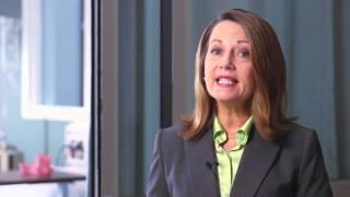Professional Boundaries in Nursing- Full Version