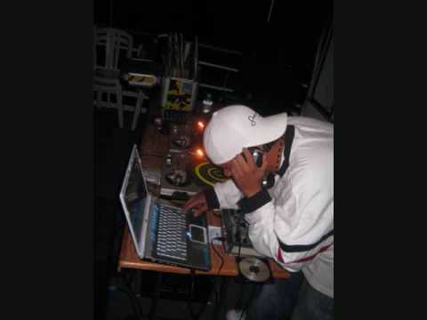Beenie Man - Dude ( DJ OZ Hiphop remix)