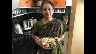 Simple  Dinner  Recipes  2