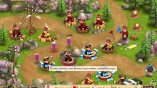 Прохождение игры коровы против пришельцев 26 уровень