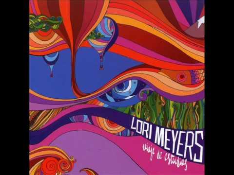 Lori Meyers - Viaje De Estudios