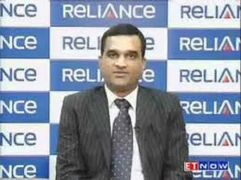 Reliance Capital's Madhusudan Kela: 'China Worries Is An Excuse, Markets Had To Correct'