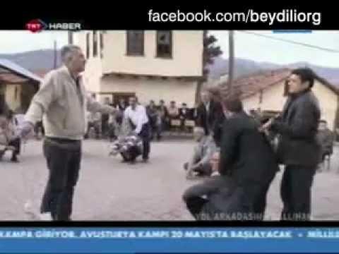 Yol Arkadaşım - TRT Haber - 27 Nisan, Nallıhan ve Beydili Köyü