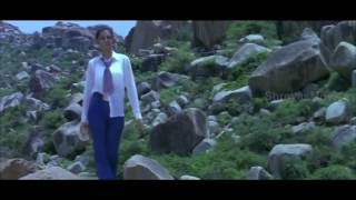 kannada actress Sandhya nice navel song