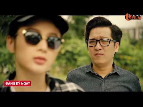 Phim Việt Nam Chiếu Rạp Mới Nhất 2018 | Phim Tình Cảm Việt Nam Hay Nhất | phim việt nam chiếu rạp mới nhất 2018