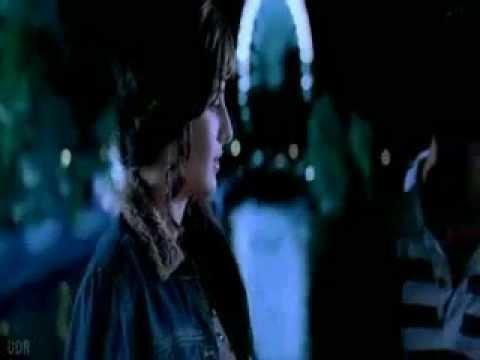 jab se dekha hai maine tujhe new upcomming best hindi song 2012...