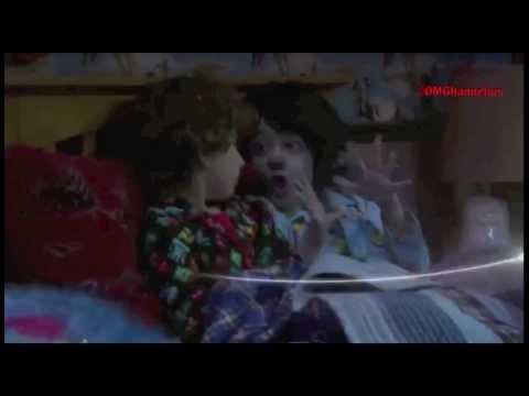 Girl Meets World - Girl Meets World: of Terror - Season 1 episode 11 - promo