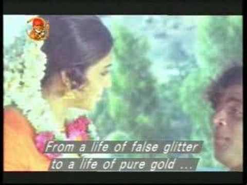 Kannada Nadina Rasikara