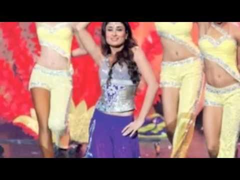 Bollywood Dance Mix 2010 video
