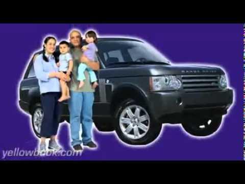 A Complete Auto Insurance - Aurora, Denver Colorado
