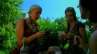 Балаган Лимитед - Грустная лирическая
