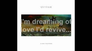 Watch Quidam Different video