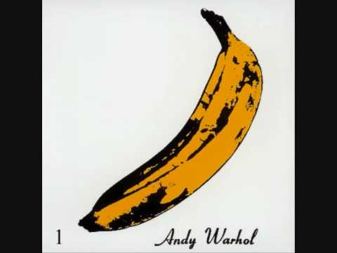 Velvet Underground - Wrap Your Troubles In Dreams