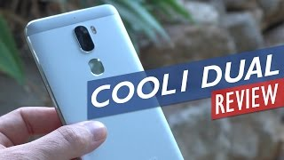 LeEco Cool1 Dual Review With Benchmarks And Camera Samples
