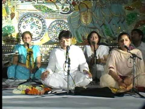Alka  Goel Bhajan video