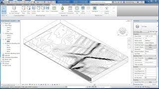 Smarterarchitect youtube for 3d home architect design deluxe 8 tutorial