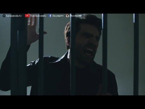 Kara Sevda 26.Bölüm | Emir Kozcuoğluyum ben!..