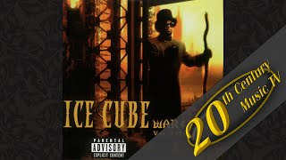 Watch Ice Cube War  Peace video