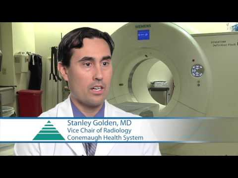 HealthBreak: Lung Cancer Screening