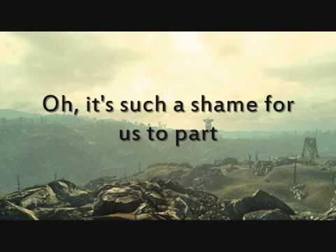 The Scientist - Coldplay [Lyrics]